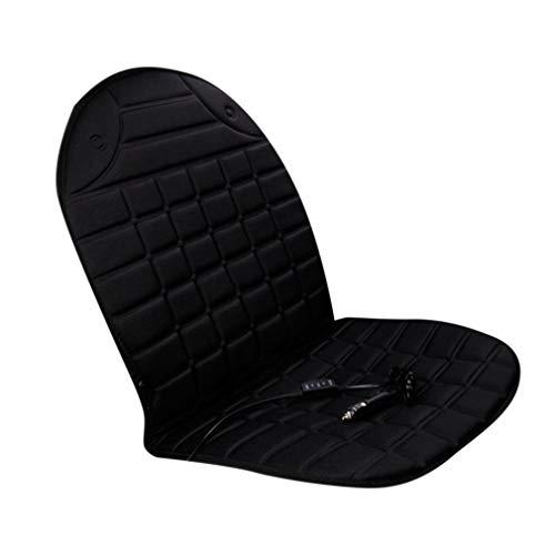 sedile massaggiatore prostatico