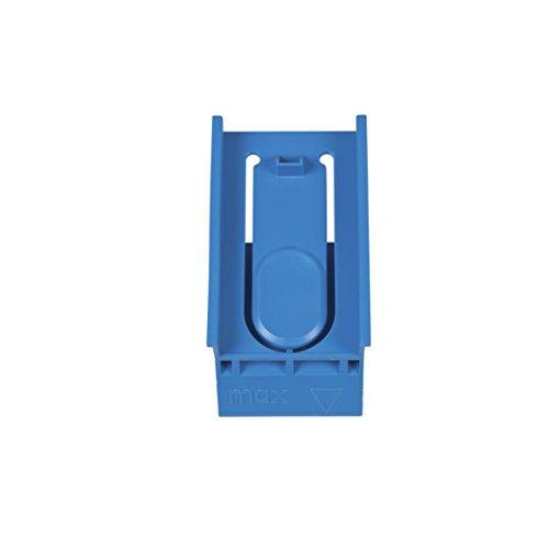 Bosch Siemens 00637029 637029 ORIGINAL Saugheber Waschmitteleinspülschale Weichspülersauger Sauger Waschmaschine