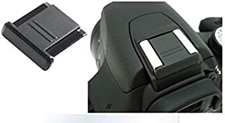 DSLR Ve SLR İçin Hot Shoe (Flaş Kızağı) Kapağı
