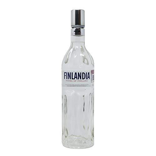 Vodka Finlandia - 750 ml