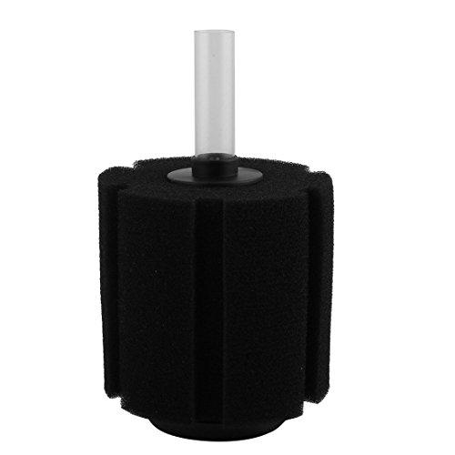 Uxcell Biochemcial Sponge Filter