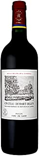 シャトー・デュアール・ミロン 2016 750ml 1本 フランス ボルドー/ポイヤック 赤 ワイン 辛口