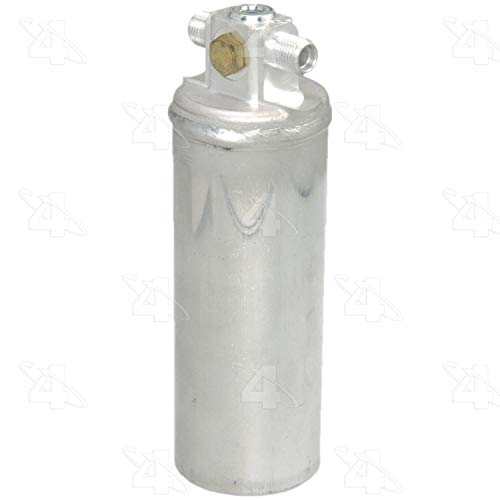 Price comparison product image Four Seasons 33579 Filter Drier