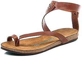 Comfortfusse Sara Kadın Moda Ayakkabılar
