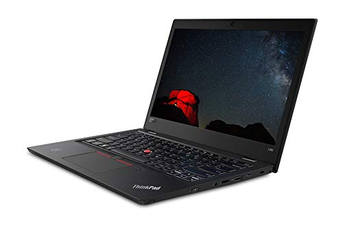 Compare Lenovo ThinkPad L380 (20M5003FUK) vs other laptops