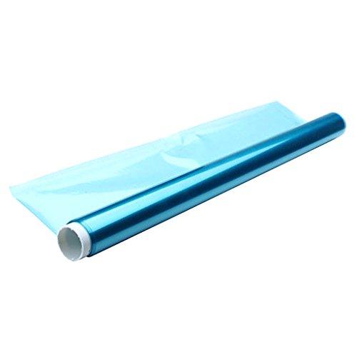 1/5mx30cm Leiterplatte Lichtempfindlicher Trockenfilm für die Leiterplattenproduktion Fotolackplatten - # 1