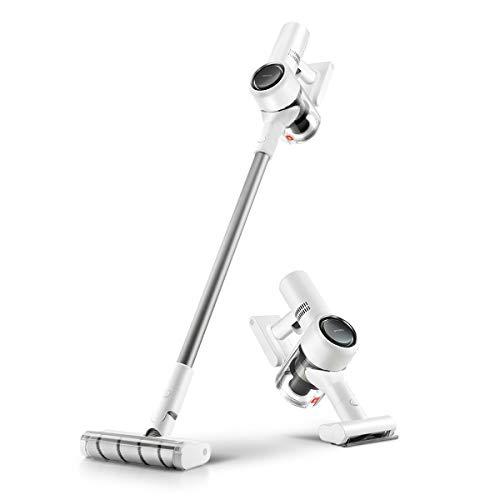 Dreame V10 Aspirador Escoba sin Cable