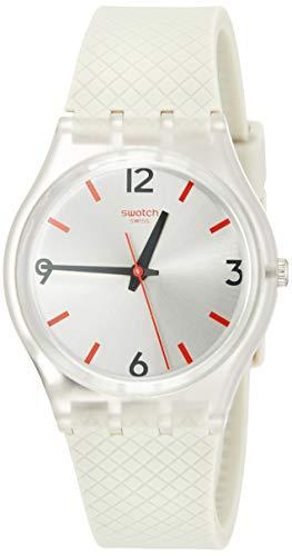 Orologio Da Donna - Swatch GE247