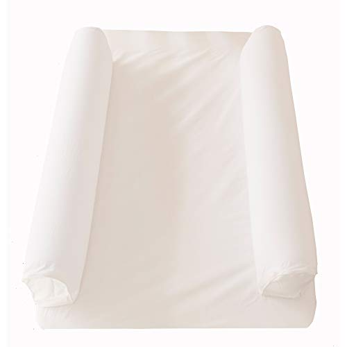 HIPPYCHICK Dream Tubes Schutzvorrichtung - Kinderbett/Junior Bett Set - SetSetKinderbett