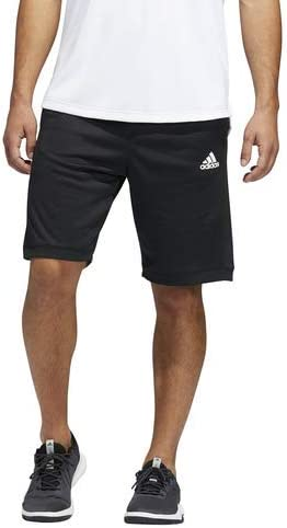 adidas Men's Genuine Free Shipping Challenge the lowest price Team Lite Shorts Issue