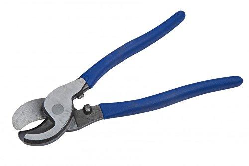Blue Spot Coupe-câble 25 cm (Import Grande Bretagne) Coloris aléatoire