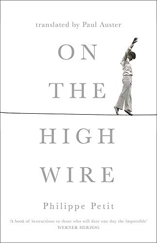 On the High Wire (W&N Essentials)