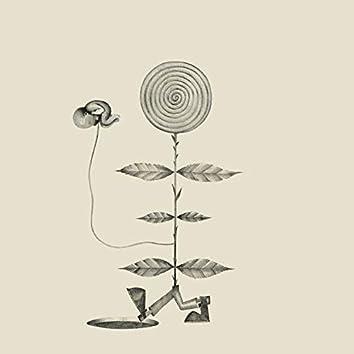 We Are Not Machines, Meta Version (feat. Like A Villain, Metropolis Ensemble, Jenn Wasner)