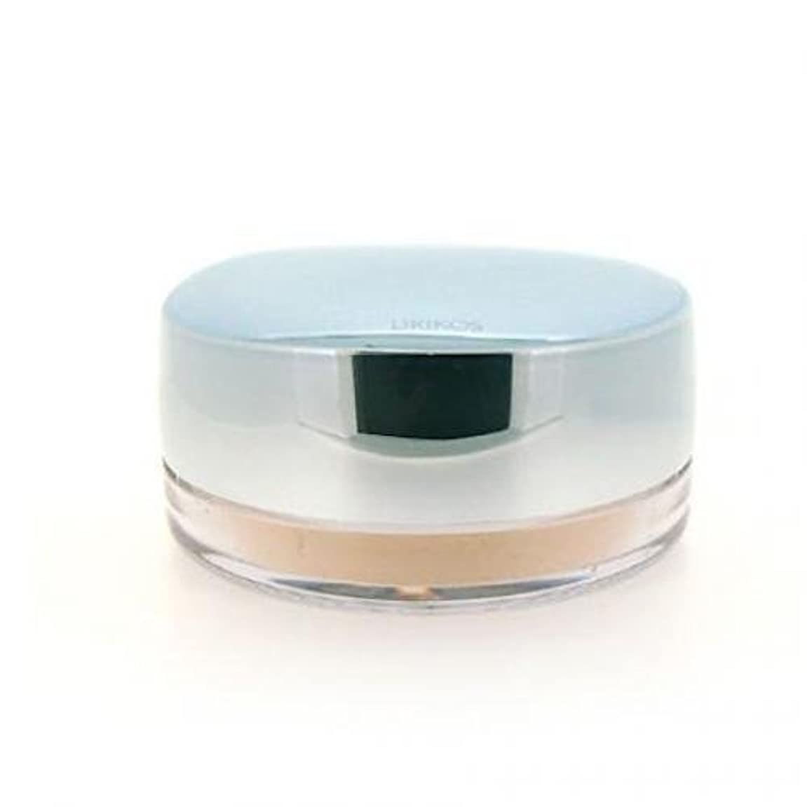 バンドル提案するグラフィックLIRIKOS Marine Radiance Face Powder No.1/ Made in Korea