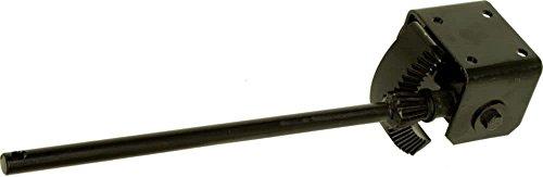 Lenkermontage, Teilenummer 167902, 167902X431, 584371701 oder 532167902 Für Craftsman, Poulan, Husqvarna