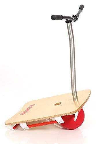 Togu® Bike BalanceBoard®, Pro