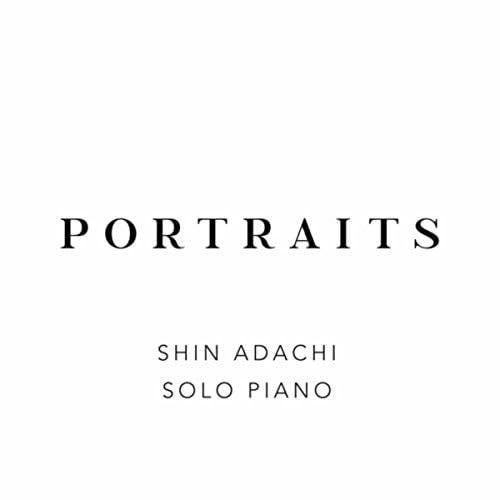 Shin Adachi