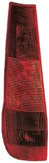 FIAT PUNTO 176 Hatchback 1993-1999 Rear Lamp Tail Light Right RH