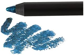 Best eyeliners made in germany Reviews