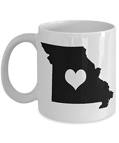 N\A Li 'l Taza de Patata del sofá - Regalo de Hermana Hermano Amigo - Taza de cerámica de 11 oz y Grande de 11 oz para Bebidas de té de café - 11 oz