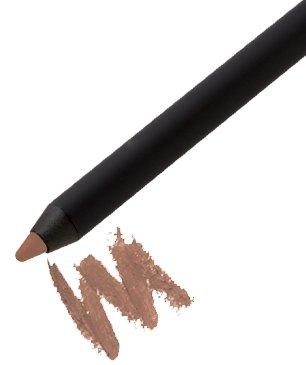 Jolie Waterproof Ultimate Lip Liner Pencil (Crumb Cake)