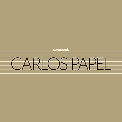 Carlos Papel