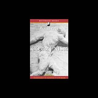 Communism [Modern Library Chronicles] cover art