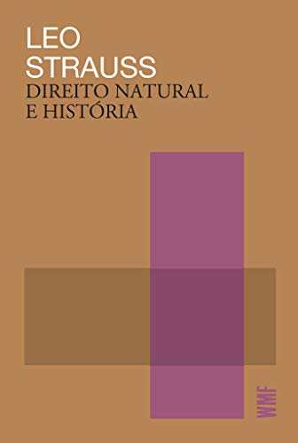 Direito natural e história