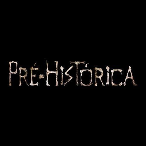 Pré-histórica