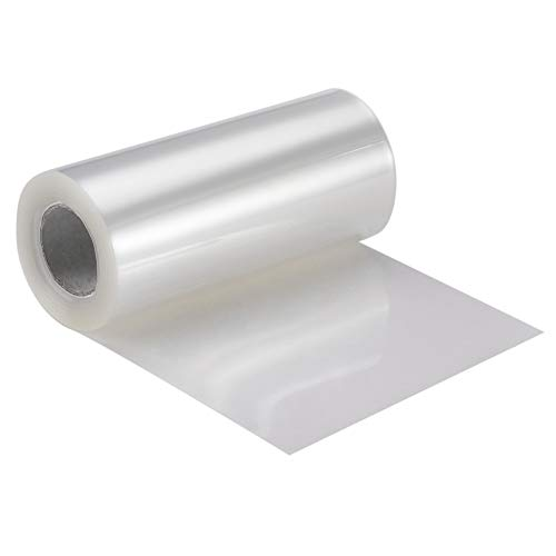 Clear A3 Acetate Sheets Transparent Clear OHP Craft Plastic Film 25 Sheets