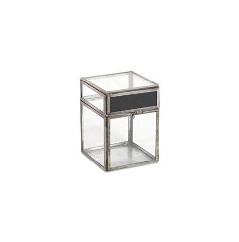 oni chalkboard box オニ チョークボード ボックス (small)