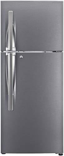 LG Frost Free Double Door Refrigerator
