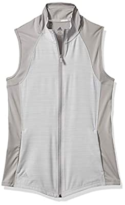 adidas Golf Essentials Vest