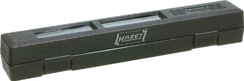 HAZET 6060BX-6 Safe-Box