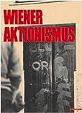 Wiener Aktionismus - J Hummel