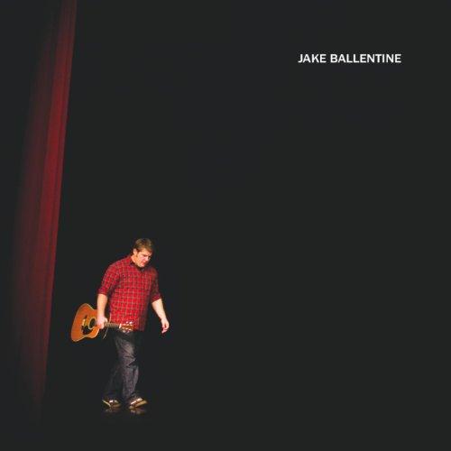 Jake Ballentine