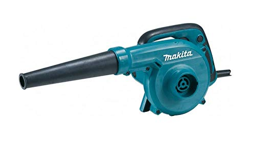 Makita UB1103Z UB1103Z-Soplador 600W, 600 W, Multicolor