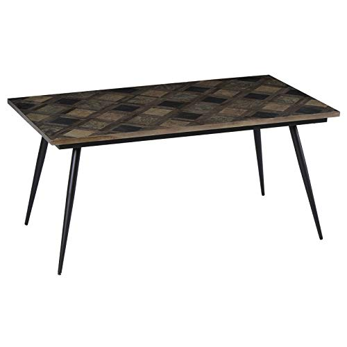 Athezza Table Versailles 160x90x76cm