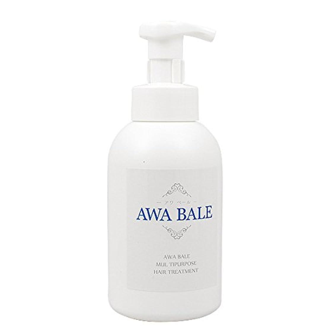 洗剤満員野生ホリテック AWAベール 500ml