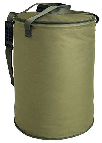 TRAKKER SL Sleeping Bag Carryall