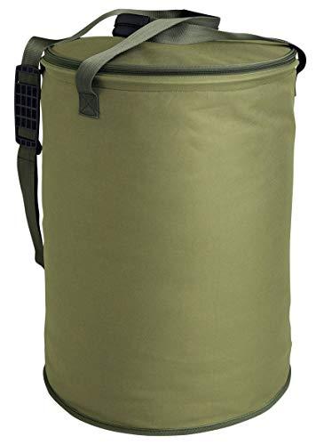 TRAKKER SL Sleeping Bag Carryall