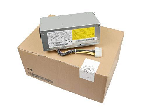 Fujitsu Desktop-PC Netzteil 250 Watt (85+ LC) Original S26113-E611-V50-1 Esprimo P920 / Primergy MX130 S2 D3090, SX131 M1, TX100 S3-P, TX1310 M1