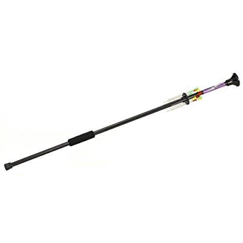 TERMINATOR .40-Calibre Blowgun (1-Piece), 30-Inch