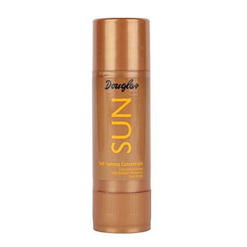 Douglas Hautpflege 909233 Sonnenpflege Selbstbräuner Self Tanning Concentrate 30 ml