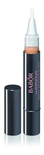 BABOR AGE ID Luminous Skin Concealer ,03 almond, 1er Pack (1 x 4 ml )