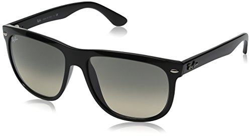 Ray-Ban RB4147 Zonnebril