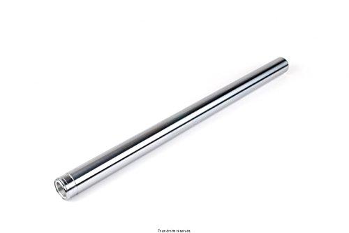 Tarozzi - Forktub Xj 650 - TUB0071