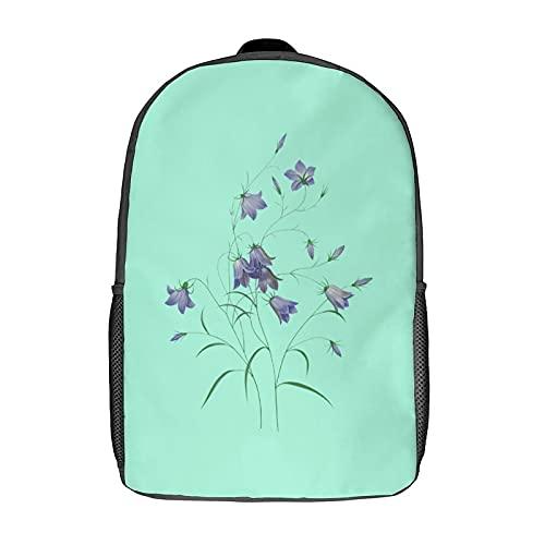 Moda impermeable ligera electrónica informática portátil bolsa mochila custommake jacinto, Estilo negro, xx-large