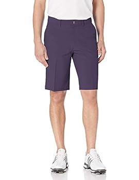 Best purple golf shorts Reviews