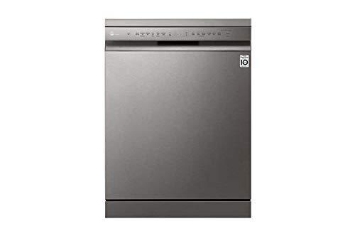 lavavajillas-lg-a-df215fp